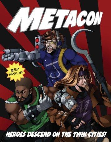 meta-con-2014-FINAL
