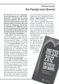 Veranstaltungen - Klosterkirche Uetersen - Seite 5