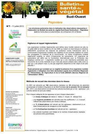 Ugsel aquitaine midi pyr n es ddec 47 for Chambre d agriculture aquitaine