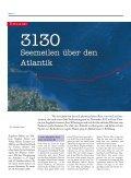 Bahn sichert Zukunft. Eine Information des Ressort Ver - Sportlich.li - Seite 4