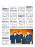 Bahn sichert Zukunft. Eine Information des Ressort Ver - Sportlich.li - Seite 7