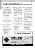 reinlein - Stadl-Paura - Seite 4