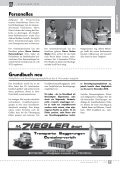 reinlein - Stadl-Paura - Seite 7