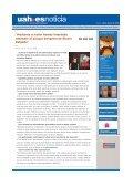 Leer entrevista a Cristina del Moral - Aula de Bellas Artes - Page 3