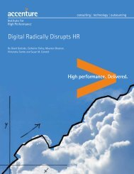 Accenture-Future-of-HR-Digital-Radically-Disrupts-HR