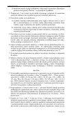 04-05-26 USTAWA z dnia 21 grudnia 2000 r. o żegludze ... - Page 7