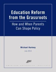 -education-reform-from-the-grassroots-how-and-when-parents-can-shape-policy_142616721682