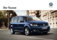 Jetzt herunterladen (PDF; 3,4MB) - Volkswagen AG