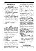 Landesbauordnung – BauO NRW - Krefeld - Seite 4