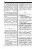 Landesbauordnung – BauO NRW - Krefeld - Seite 5