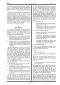 Landesbauordnung – BauO NRW - Krefeld - Seite 6