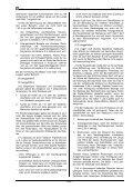 Landesbauordnung – BauO NRW - Krefeld - Seite 7