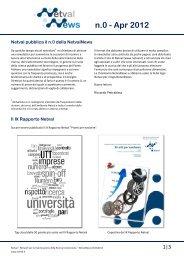 n.0 - Apr 2012 - Netval
