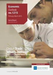EO-Global_Trade-Feb15