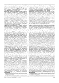 Weekly epidemiological record Relevé épidémiologique ... - Page 5