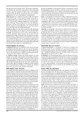 Weekly epidemiological record Relevé épidémiologique ... - Page 6
