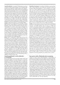 Weekly epidemiological record Relevé épidémiologique ... - Page 7