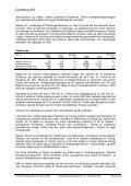 København, 4 - Carlsberg Group - Page 4