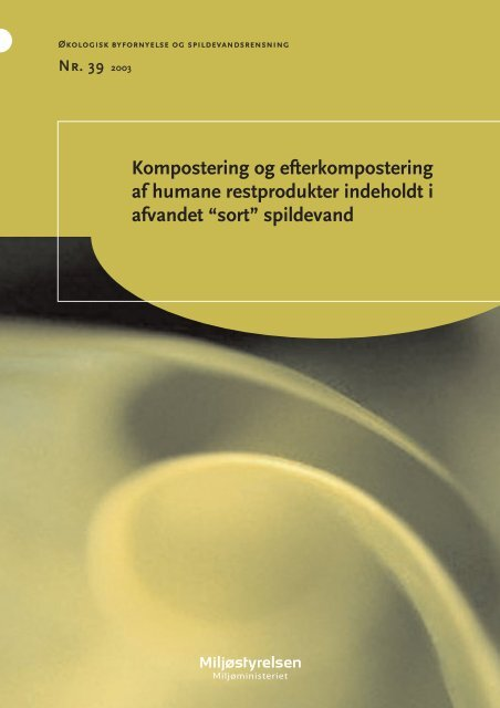 PDF-format - Miljøstyrelsen