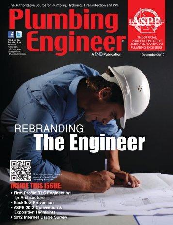 Download - Plumbing Engineer