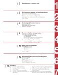fraternity & sorority advisory council annual report - Office of the ... - Page 3