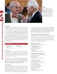 fraternity & sorority advisory council annual report - Office of the ... - Page 6