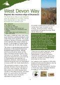West Devon Way - Devon County Council - Page 2