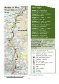 West Devon Way - Devon County Council - Page 3
