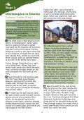 West Devon Way - Devon County Council - Page 4