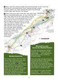 West Devon Way - Devon County Council - Page 5