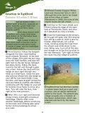 West Devon Way - Devon County Council - Page 6