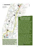 West Devon Way - Devon County Council - Page 7