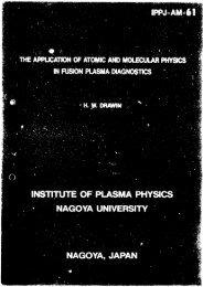 IPPJ-AM-61(PDF 5421KB)
