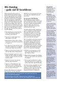 Blå Mandag - Duda - Page 3
