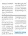 President's Corner - Maryland Chapter American Academy of ... - Page 2
