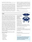 President's Corner - Maryland Chapter American Academy of ... - Page 5