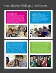 SAR windows - SAR Academy - Page 6