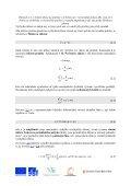 2 Kmity - Page 2