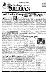 PDF-1 - Sierra Club