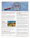 Green - Columbus Board of Realtors - Page 5