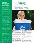Green - Columbus Board of Realtors - Page 6