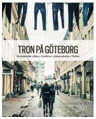 Tron_på_Göteborg_Västsvenska_Handelskammaren