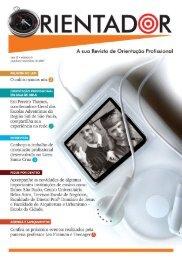 ORIENTADOR_10 E 11 - OPEE