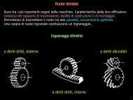 Ruote e Rotismi.pdf
