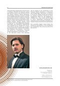 Biography - Parnassus - Page 3