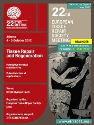 reminder-abstract submission deadline: 31 may 2012
