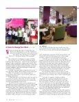 DETOUR - 2GO Travel - Page 3
