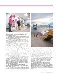 DETOUR - 2GO Travel - Page 4