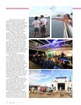 DETOUR - 2GO Travel - Page 5