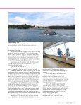 DETOUR - 2GO Travel - Page 6